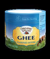 butter_75oz_ghee_ff17