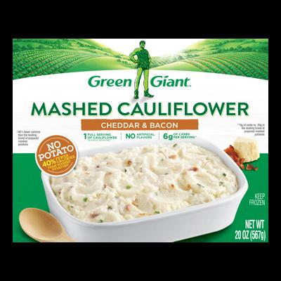 Jessica-Spellman-GG_MASH_-Cauliflower-ChdBcn_HZ_FP