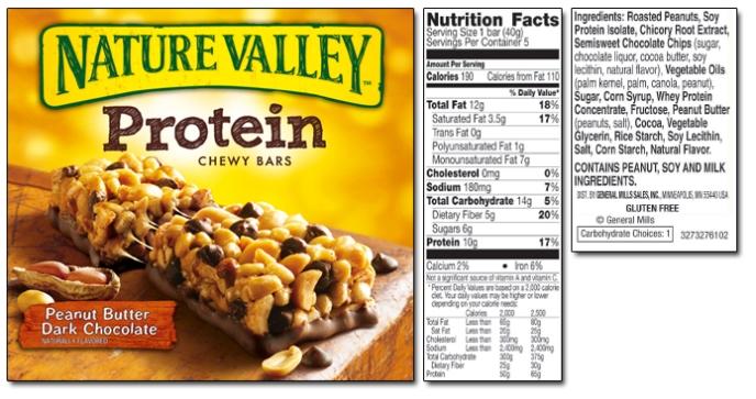 NV_Protein_Bar_Peanut_Butter_Dark_Chocolate
