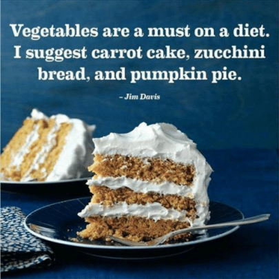 vegetables-are-a-must-on-a-diet-i-suggest-carrot-7285231